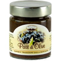 pate_olive