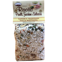 rsz_1risotto_2